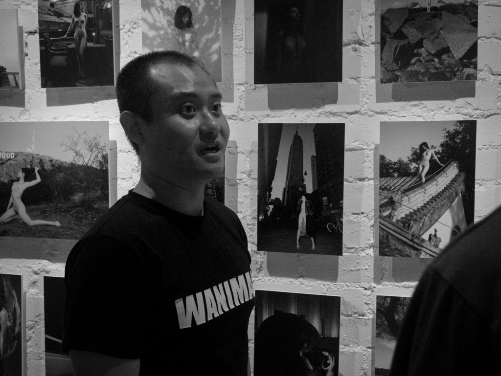 wanimal-exhibition-5