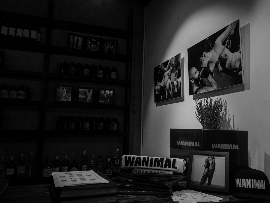 wanimal-exhibition-7